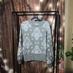 Lewit sweater size s